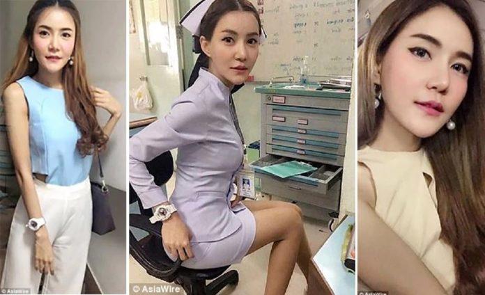 Infermiera-26-enne-thailandese-sexy-696x424