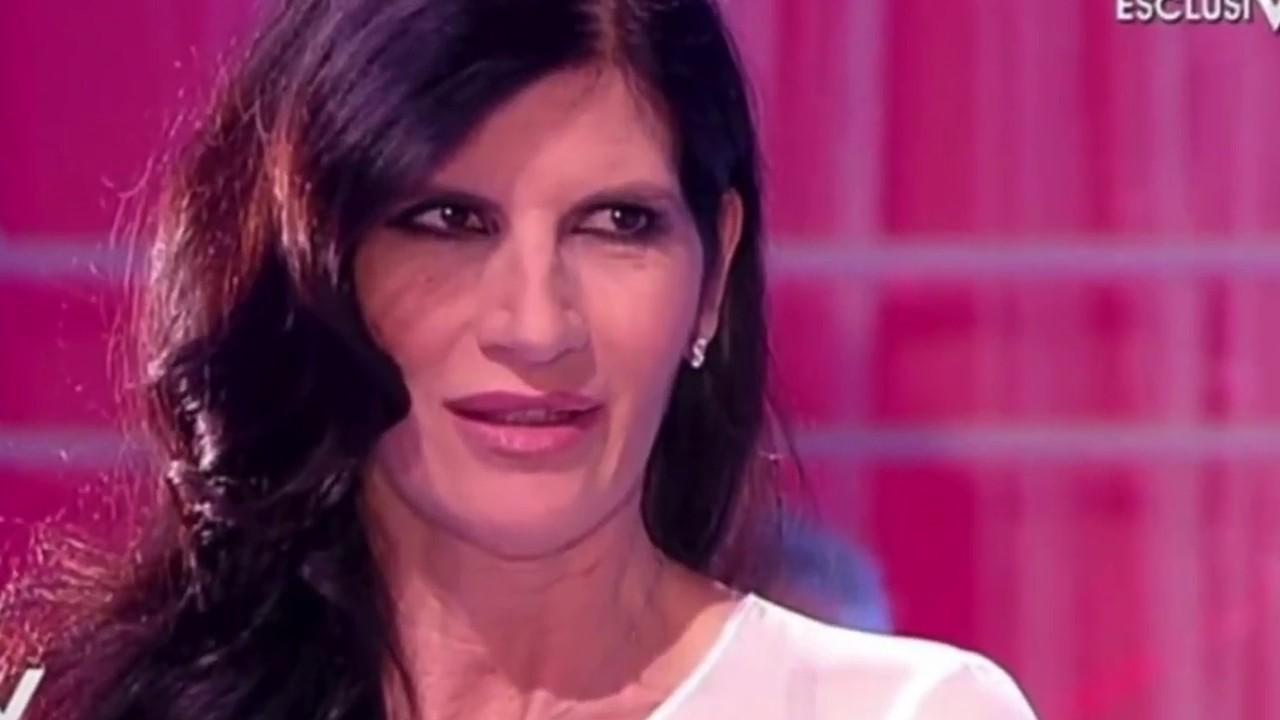 Pamela Prati rifiuta Verissimo e il GF Vip per 500 mila euro e da Giletti per molto meno