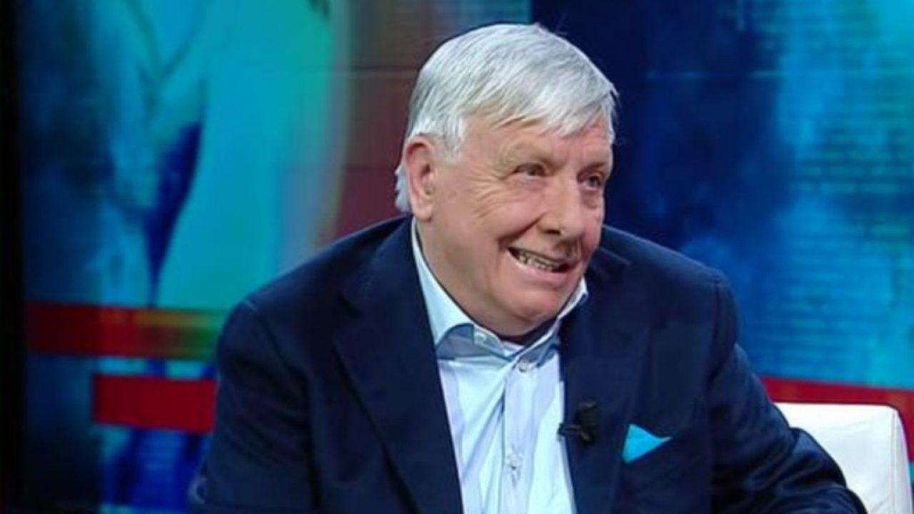 Oroscopo Branko Oggi Giovedi 26 marzo 2020: