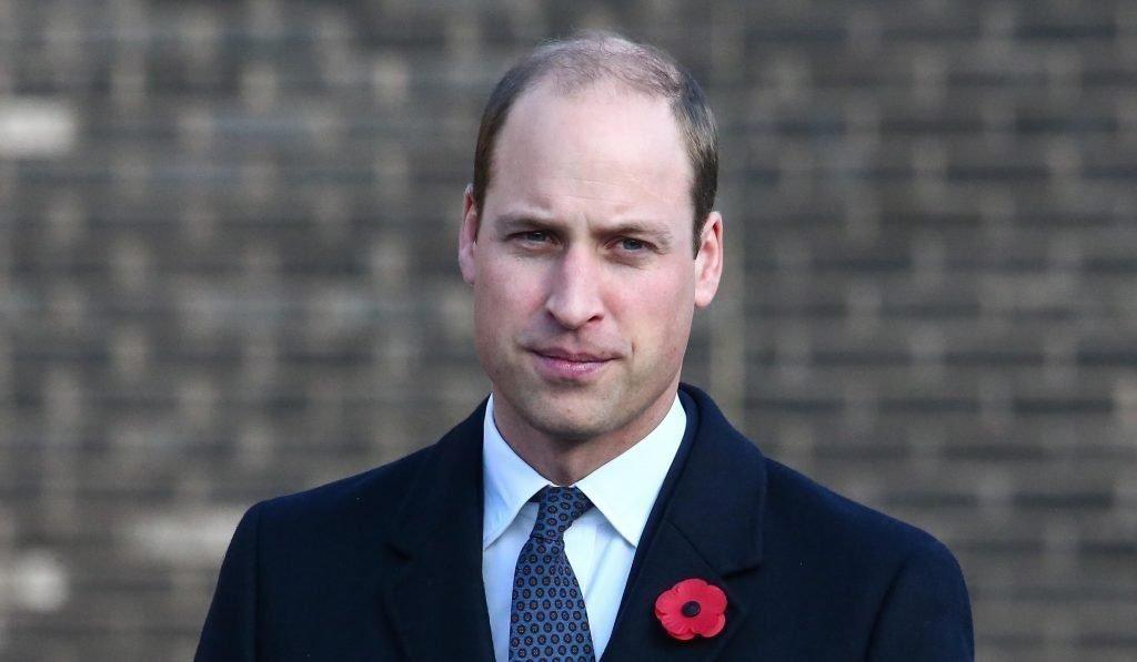 "Principe William shock: ""Ha svelato tutti i segreti"". Kate Middleton a ruota libera"
