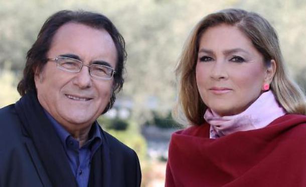 Albano e Romina di nuovo insieme? Il cantante pronto a tornare con la sua ex, ecco l'indiscrezione