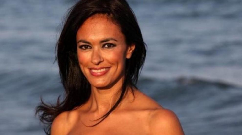 Maria Grazia Cucinotta, l'attrice non sopporta sentire donne che si sminuiscono per l'età