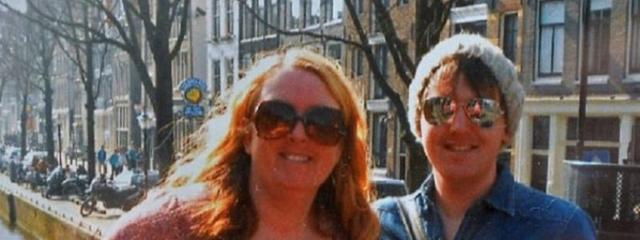 """""""Ho 45 anni e sono incinta di mio figlio"""". La storia che ha indignato tutti"""