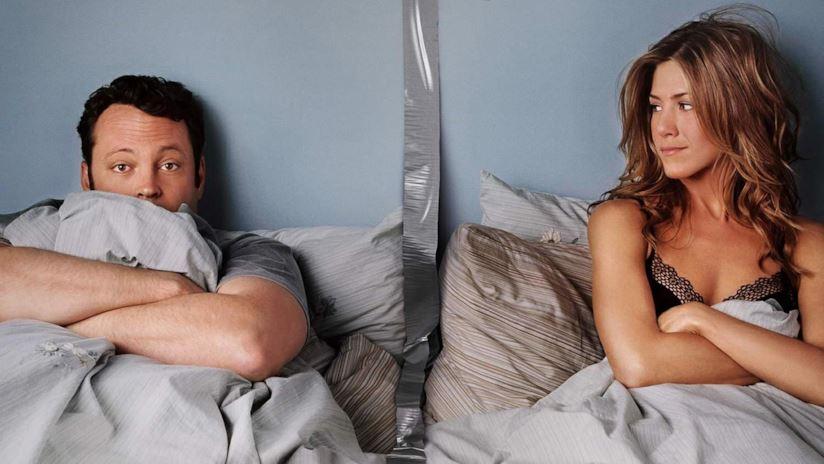 Rapporti intimi, quelle 10 cose insopportabili delle donne che gli uomini odiano (tantissimo)