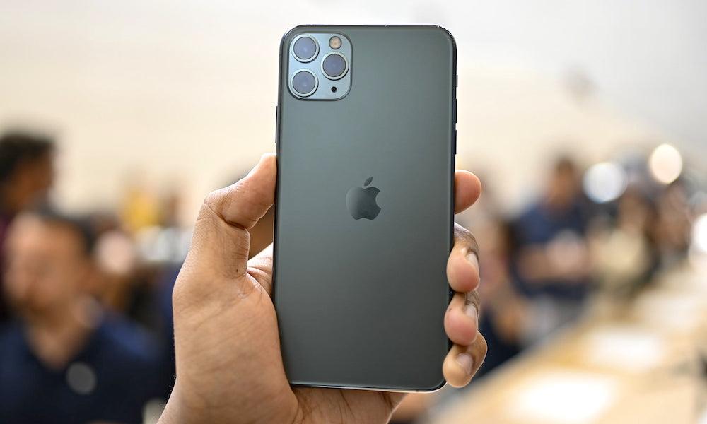 iPhone 11: novità, recensione caratteristiche tecniche e prezzo