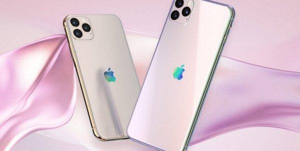 iPhone 11 vs iPhone 11 Pro vs iPhone 11 Pro Max: confronto