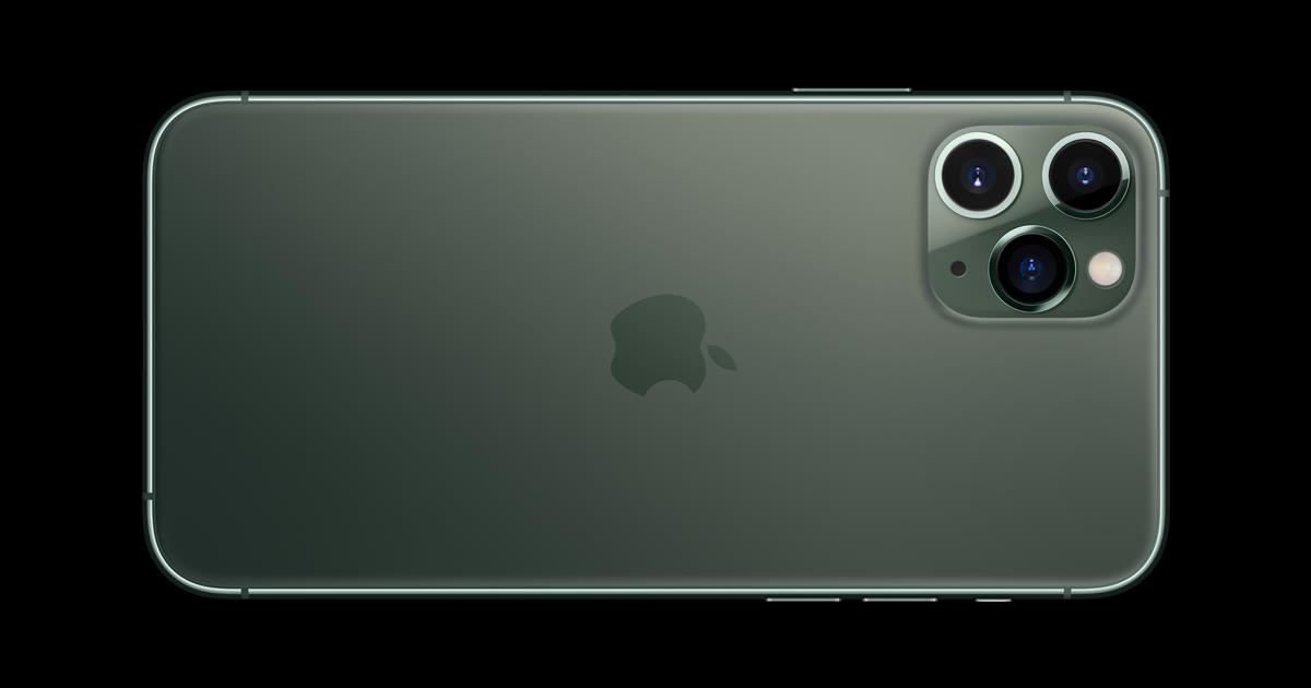 Apple iPhone 11, recensione e caratteristiche tecniche