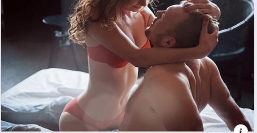 Qual è l'ora giusta per fare sesso ed essere in perfetta sintonia con il partner
