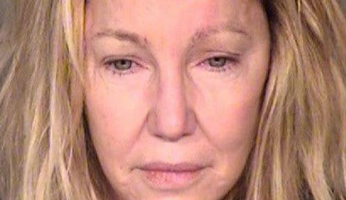 """La triste fine dell'attrice. Condannata e rinchiusa in manicomio: """"Era uno splendore"""""""