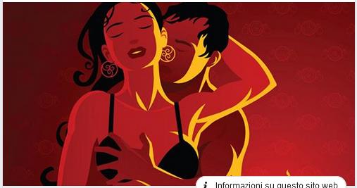 Cosa accade alla tua vagina se non fai sesso da tanto tempo