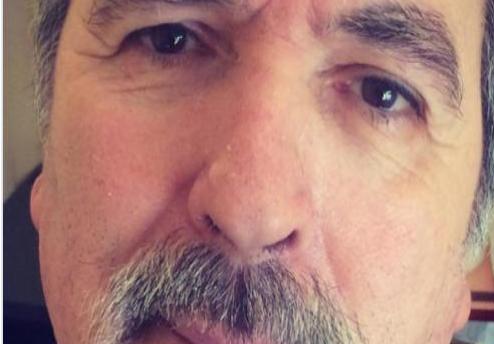 La malattia ha stravolto la vita di Lamberto Sposini. Ma il giornalista confessa un altro dramma. Ecco cosa gli è successo