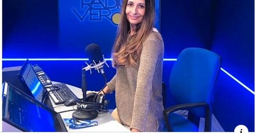 """Morte Anna Zegarelli, il dolore dei colleghi di TeleArena e Radioverona: """"Una roccia"""""""