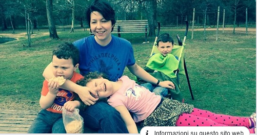 Mamma uccide i 3 figli di 7, 9 e 11 anni e si suicida: il dramma una settimana dopo il divorzio