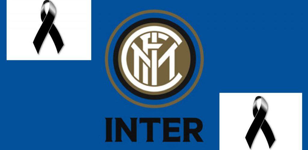 Lutto nel mondo del calcio, muore a 51 anni ex difensore dell'Inter dei record