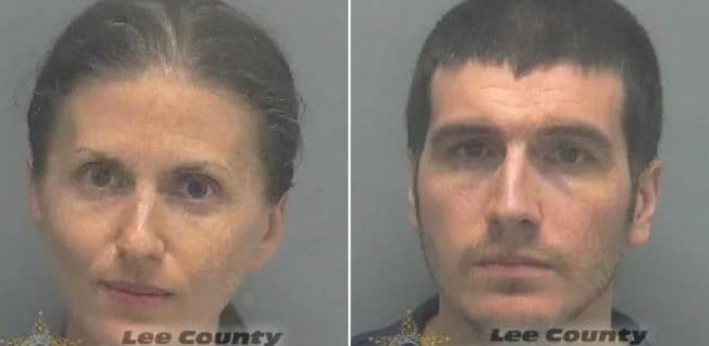 Bimbo di 18 mesi nutrito solo con frutta e verdure crude muore: genitori vegani arrestati