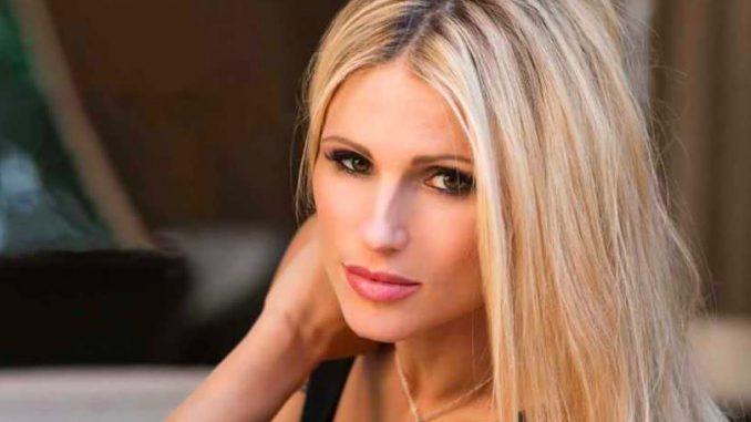 Michelle Hunziker, la sua famiglia si allarga di nuovo