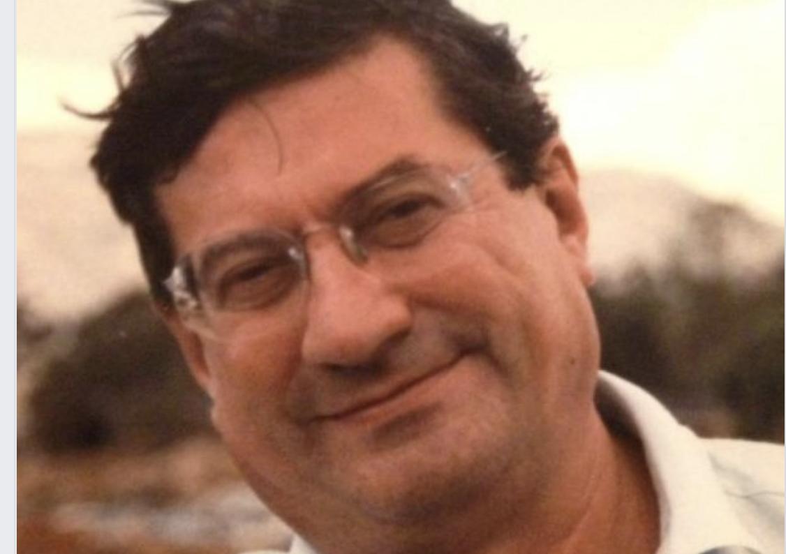 """Giornalismo italiano in lutto: è morto Mario Meloni, """"sempre in prima linea contro bavagli e censure"""""""