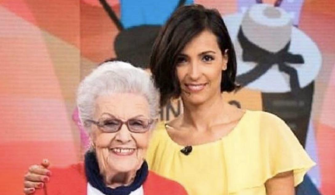 """Lutto nel mondo della tv italiana, si è spenta accanto al figlio e al marito: """"Hai scritto la storia"""""""