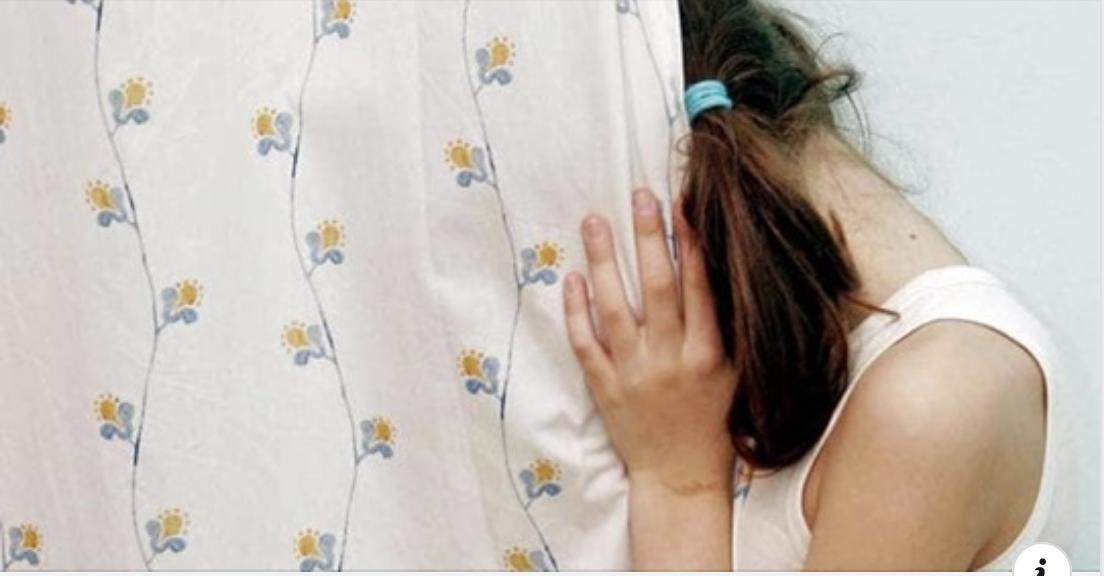 Bimba di 10 anni violentata dal fratello 15enne: resta incinta, la scoperta choc della madre