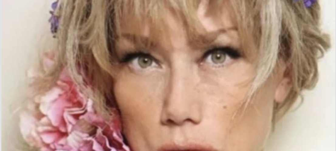"""""""Sono single, mica casta..."""". Nancy Brilli senza freni: """"Uomini? Tanti. Io a letto..."""""""