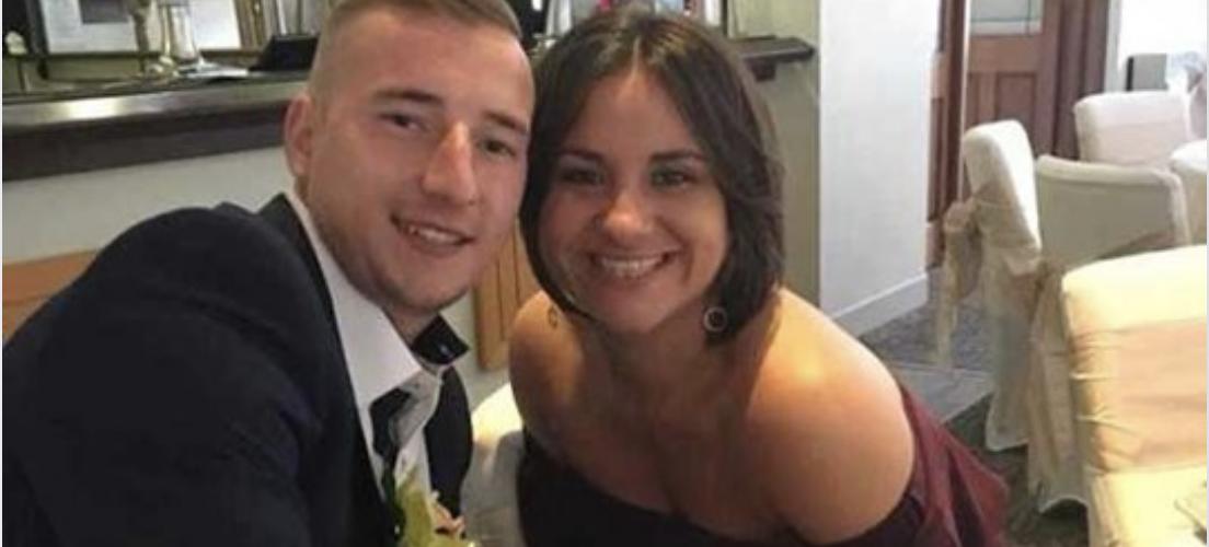 La fidanzata si suicida, lui si toglie la vita facendosi travolgere da un treno