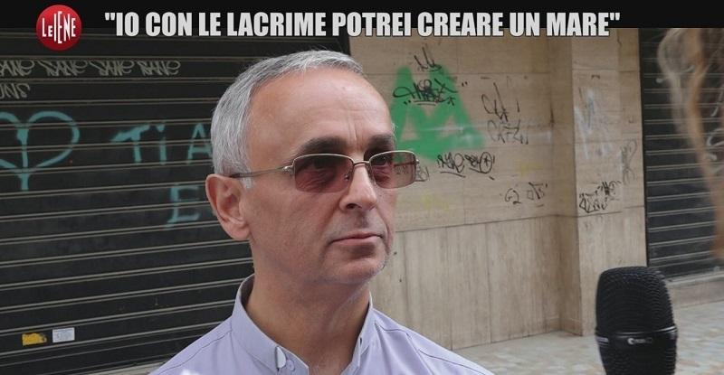Don Michele Mottola, arrestato il prete pedofilo: la bimba registra audio con il telefono