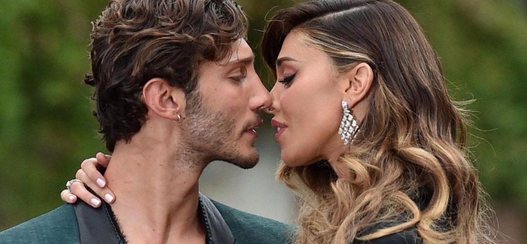 Belen Rodriguez e Stefano De Martino, la loro vita una seconda Luna di miele