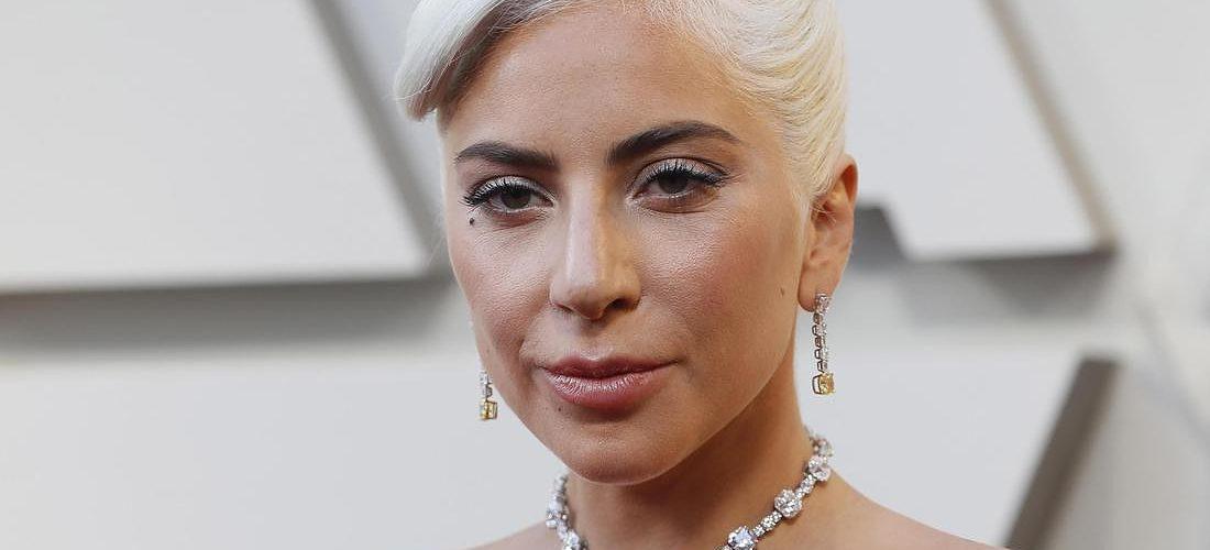 Lady Gaga sarà Patrizia Reggiani in un film