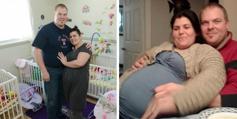 Un papà si precipita in ospedale pensando che stessero nascendo i suoi gemelli ma la realtà era un'altra