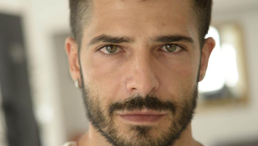 """Marco Bocci, sono stato tre giorni in coma: """"Mi ha salvato Laura"""""""