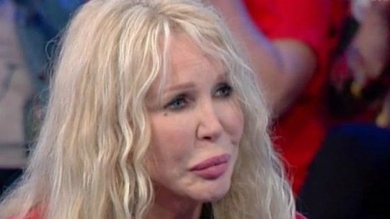 Ivana Spagna, il titolo del nuovo disco è la stessa data di nascita dell' artìsta veneta