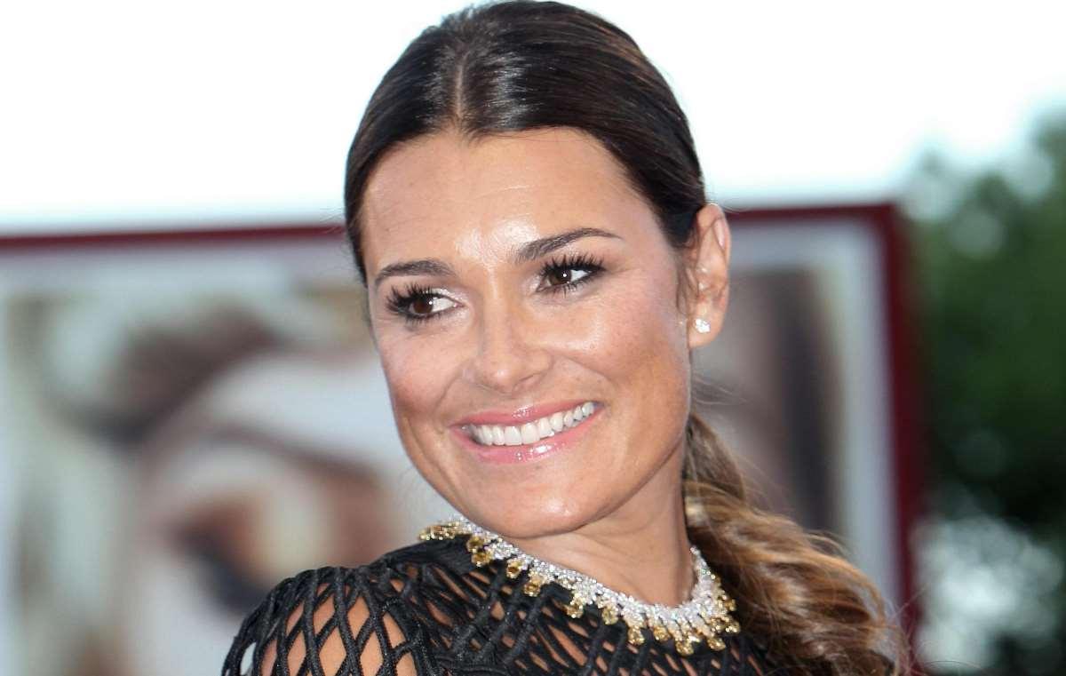 Alena Seredova, dopo nove anni di relazione, e tre di matrimonio, nel 2014 la modella e Buffon si sono detti addio