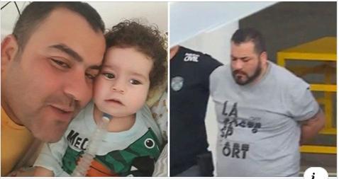 Donano 150mila euro per il figlio malato, il padre li spende per un festino hard: bimbo muore