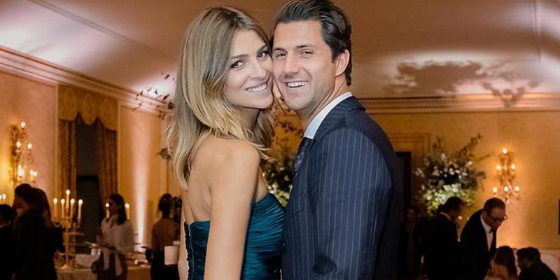 Cristina Chiabotto e Marco Roscio, la gravidanza è già in arrivo