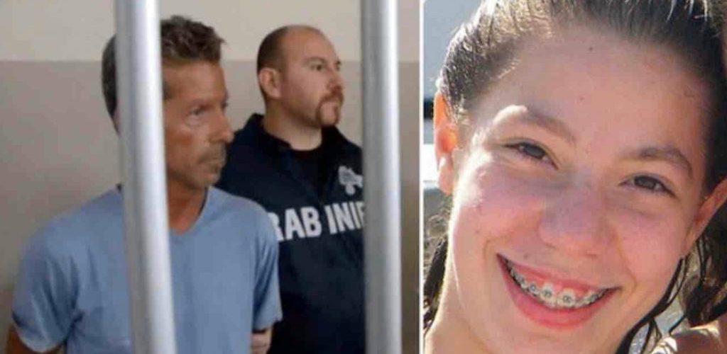 """""""Esiste materiale genetico per rifare il Dna a Bossetti"""": parole che possono riaprire il processo per l'omicidio di Yara Gambirasio"""