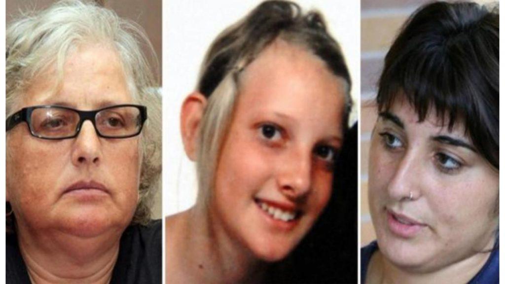 """Sabrina Misseri, La Svolta: revocato l'Ergastolo. Mamma Concetta infuriata: """" ha ucciso mia figlia e uscirà presto"""""""
