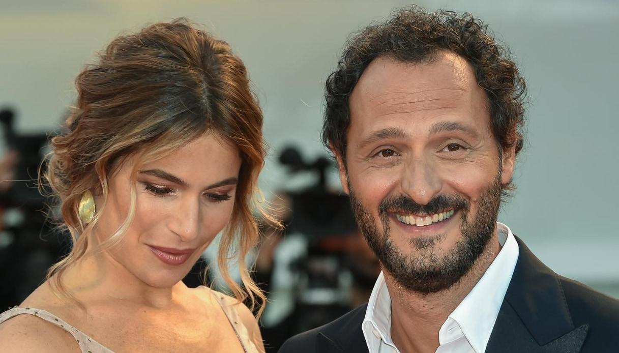 Eleonora Pedron e Fabio Troiano, finalmente non si nascondono più