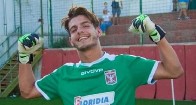 lutto_calcio