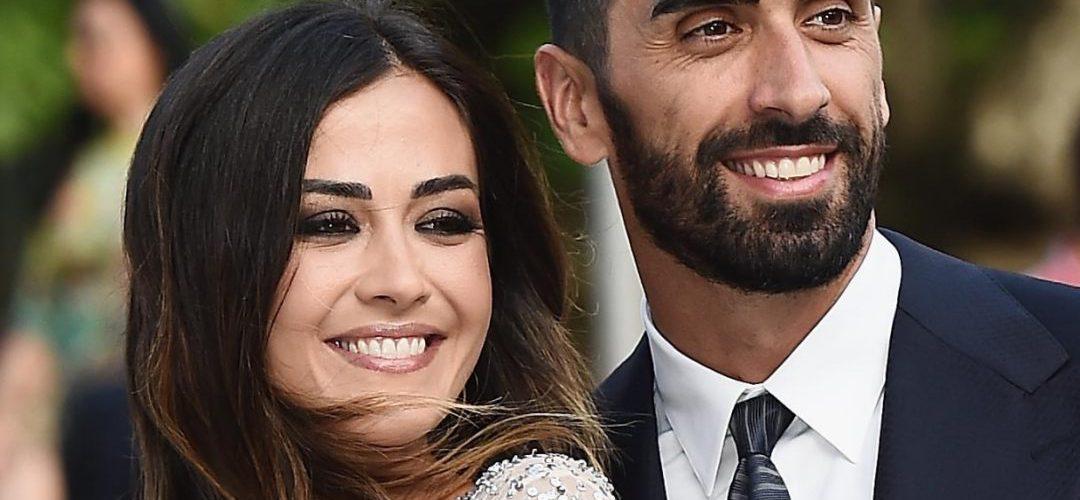 Filippo Magnini e Giorgia Palmas si sposano e intanto si godono le vacanze a Dubai