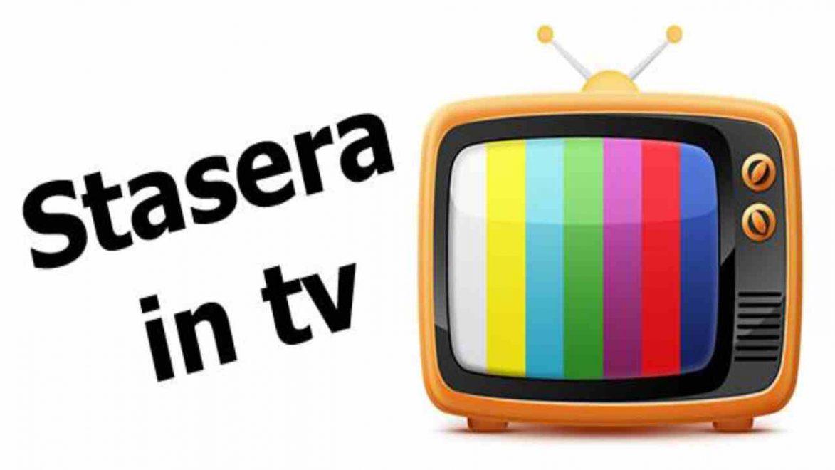 Stasera in Tv Venerdi 17 Gennaio 2020 programmi tv su Rai e Mediaset