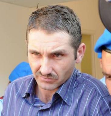 Salvatore Parolisi 9 anni dopo il delitto di Melania Rea: la nuova vita in carcere e com'è diventato