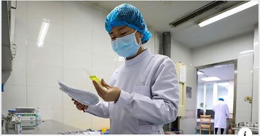 Coronavirus in Italia, individuato il possibile paziente zero. Chi è e dove è stato