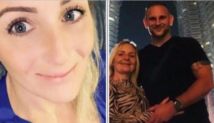 Tradisce la moglie con la suocera in luna di miele: due mesi dopo aspettano un bimbo