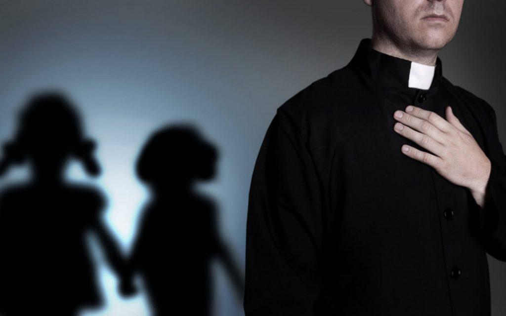 Sesso con due fratellini a Prato, nei guai nove religiosi dei Discepoli dell'Annunciazione