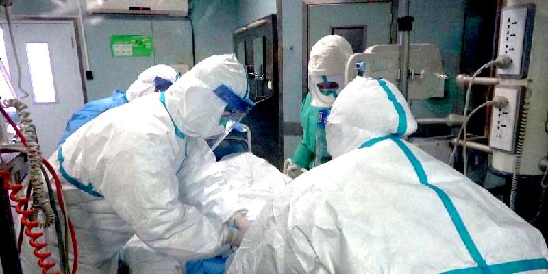 Coronavirus, parla l'esperto: «aspettiamoci altri casi in Italia»