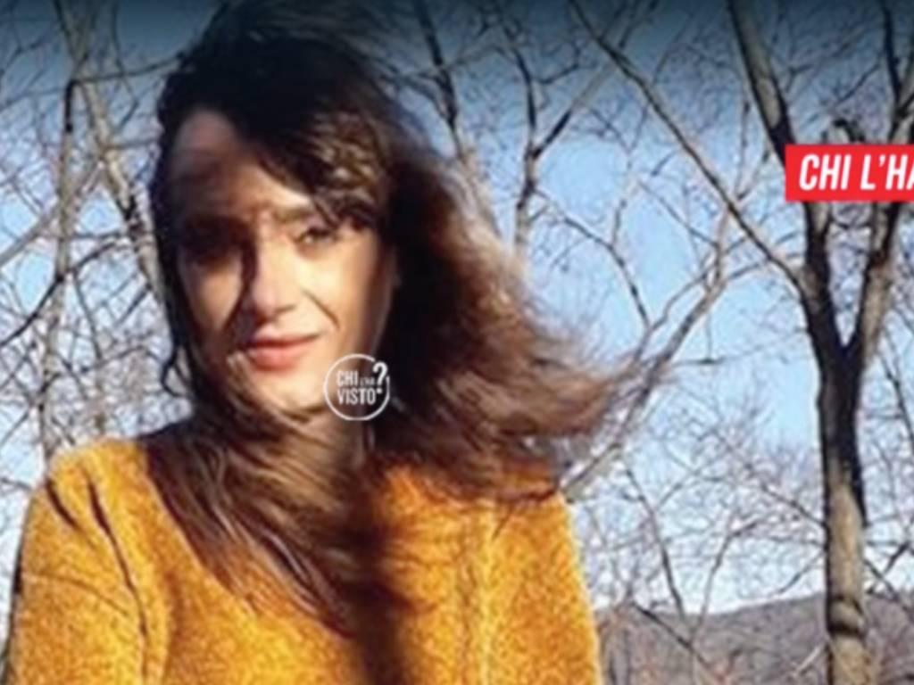 E' stato  ritrovato il corpo di Miriam la donna 45 enne scomparsa da Struppa