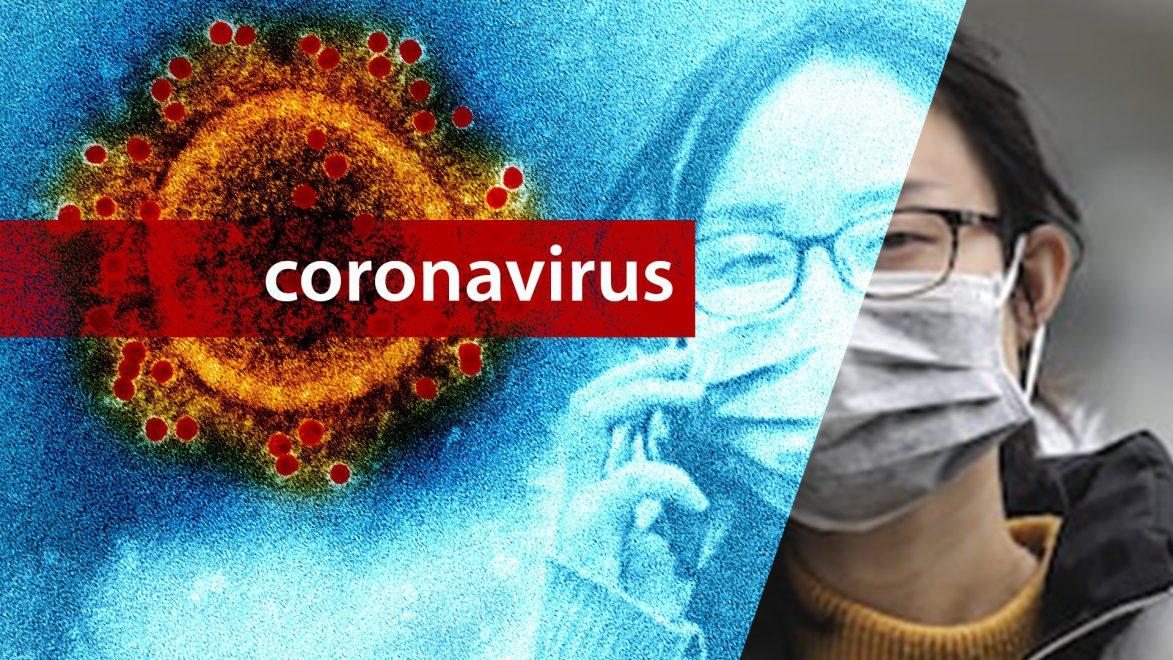Coronavirus, hanno ostacolato la quarantena e la malattia c'è arrivata in casa
