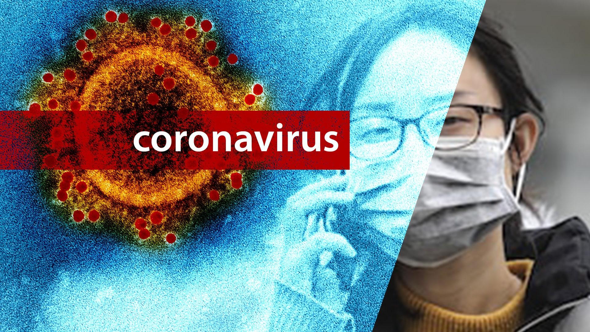 """Coronavirus 🛑🛑🛑🛑 : """"Superati i 100 contagi in Italia, 89 solo o Lombardia'"""