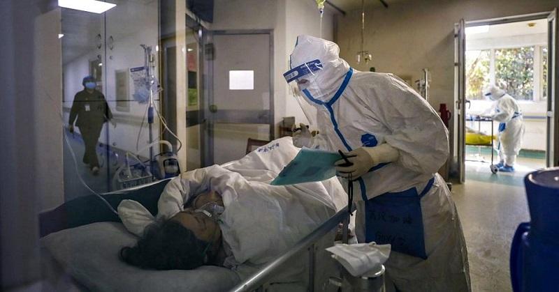 """""""Non ha rispettato l'ordinanza di quarantena"""", Coronavirus: ennesima Regione colpita"""