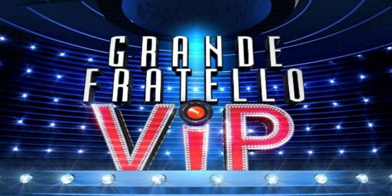"""""""E' gravissimo"""". GF VIP, dopo il televoto annullato intervengono i Carabinieri"""